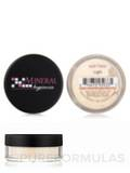 Mineral Multi-Tasker Concealer - Light - 28 Grams