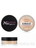 Mineral Multi-Tasker Concealer - Medium - 28 Grams