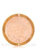 Mineral Silk 501 (Clear Beige) - 0.53 oz (15 Grams)