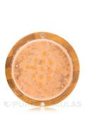 Mineral Silk 503 (Beige Orange) - 0.53 oz (15 Grams)