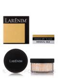 Mineral Silk™ Powder Lt-Med - 5 Grams