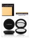 Mineral Silk™ Pressed Powder Lt-Med - 9 Grams