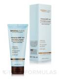 Mineral SPF40 Moisturizer with Nourishing Shea Butter - 3.4 oz (96 Grams)