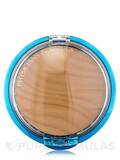 Mineral Wear® Talc-Free Mineral Airbrushing Pressed Powder SPF 30, Beige - 0.26 oz (7.5 Grams)