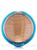 Mineral Wear® Talc-Free Mineral Airbrushing Pressed Powder SPF 30, Creamy Natural - 0.26 oz (7.5 Gra