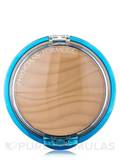 Mineral Wear® Talc-Free Mineral Airbrushing Pressed Powder SPF 30, Translucent - 0.26 oz (7.5 Grams)