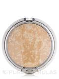 Mineral Wear® Talc-Free Mineral Face Powder SPF 16, Translucent Light - 0.3 oz (9 Grams)