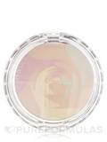 Mineral Wear® Talc-Free Mineral Correcting Powder, Creamy Natural - 0.29 oz (8.2 Grams)
