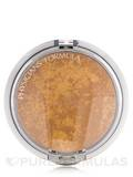 Mineral Wear® Talc-Free Mineral Face Powder SPF 16, Bronzer - 0.3 oz (9 Grams)