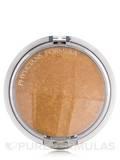 Mineral Wear® Talc-Free Mineral Face Powder SPF 16, Light Bronzer - 0.3 oz (9 Grams)