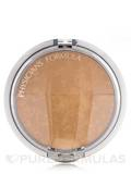 Mineral Wear® Talc-Free Mineral Face Powder SPF 16, Sand Beige - 0.3 oz (9 Grams)
