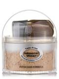 Mineral Wear® Talc-Free Mineral Loose Powder, Creamy Natural - 0.49 oz (14 Grams)