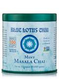 Mint Masala Chai Tin - 3 oz (85.0485 Grams)