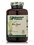 Min-Tran® 800 Tablets