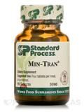 Min-Tran® - 90 Tablets