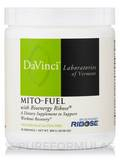 Mito Fuel with Bioenergy Ribose® - 30 Servings (10.58 oz / 300 Grams)