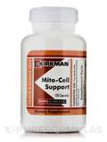 Mito-Cell Support -Hypoallergenic 120 Capsules