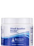Mixed Ascorbate Powder - 11 oz (300 Grams)
