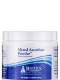 Mixed Ascorbate Powder - 11 oz (300 Grams)