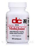 Mobijoint - 60 Capsules