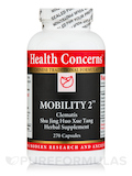Mobility 2 (Clematis & Stephania) 270 Tablets