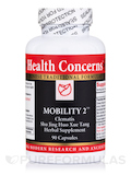 Mobility 2 90 Tablets