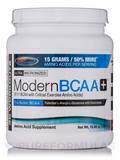 Modern BCAA+ Fruit Punch 535.5 Grams