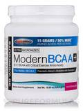 Modern BCAA+ Watermelon 535.5 Grams