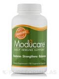 Moducare Immune Support - 180 Capsules