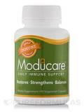 Moducare Immune Support - 90 Vegetarian Capsules