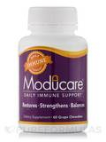 Moducare Immune Support - 60 Chewable Tablets