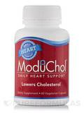 ModuChol Heart Support - 60 Vegetarian Capsules