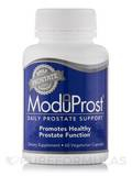 ModuProst Prostate Support 60 Capsules
