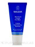 Moisture Cream for Men - 1.06 oz (30 ml)