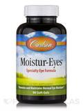 Moistur-Eyes - 90 Soft Gels