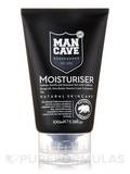 Moisturiser - 3.38 fl. oz (100 ml)
