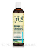 Moisturizing Conditioner, Unscented - 12 fl. oz (354 ml)