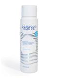 Moisturizing Conditioner, Unscented - 12 fl. oz (354 ml)