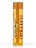 Moisturizing Lip Balm, Honey - 0.15 oz (4.25 Grams)