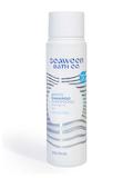 Moisturizing Shampoo, Unscented - 12 fl. oz (354 ml)