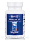 Molecular H2 - 60 Tablets