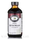 Momordica charantia/ Bitter Melon 8.4 oz