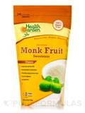 Monk Fruit Sweetener - 1 Lb (16 oz / 453 Grams)
