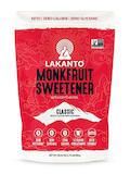 Classic Monkfruit Sweetener with Erythritol - 28.22 oz (800 Grams)