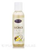 Monoi Oil from Tahiti - 4 fl. oz (118 ml)