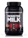 Monster Milk Chocolate Milk 2.06 lb