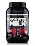 Monster Milk Strawberries 'n Creme 2.06 lb