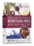 Montana Mix - 8 oz (227 Grams)