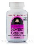 Monthly Comfort PMS Form 90 Tablets