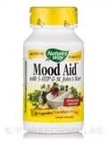 Mood Aid - 60 Capsules